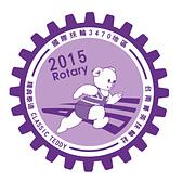 台南熊愛跑撰文照片-2015JUL15:logo1.jpg