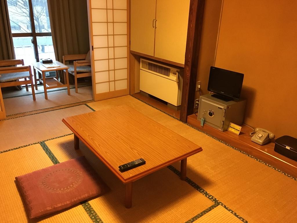 IMG_0154.jpg - 赤倉観光リゾートスキー場