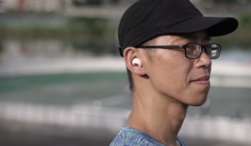 IMG_1106.jpg - SUDIO TOLV 真無線藍牙耳機