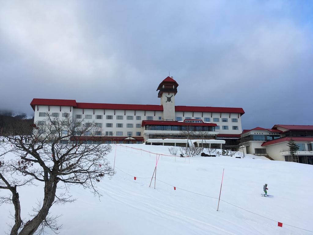 IMG_0103.jpg - 赤倉観光リゾートスキー場