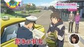 2017名古屋北陸白馬之旅:君の名は-飛騨古川駅-1.jpg