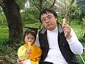 QQ小寶貝(2Y1M-2Y2M):