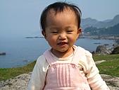 收集100個幸福寶貝的笑容:QQ