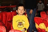 收集100個幸福寶貝的笑容:佩蓉的哥哥
