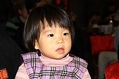 收集100個幸福寶貝的笑容:佩蓉