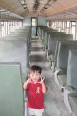 QQ小寶貝(2Y7M-2Y8M):