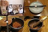 台北美食: