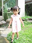 QQ小寶貝(2Y3M-2Y4M):