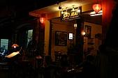 2009/11越南中部-會安:IMG_7912.JPG