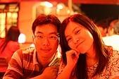 2009/11越南中部-會安:IMG_7935.JPG