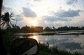 2009/11越南中部-會安:IMG_7876.JPG