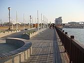 興達港。情人碼頭:DSC07532.JPG