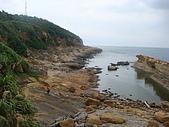 野柳。地質公園:DSC00029.JPG