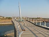 興達港。情人碼頭:DSC07519.JPG