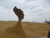 野柳。地質公園:DSC00003.JPG