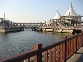 興達港。情人碼頭:DSC07534.JPG