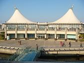 興達港。情人碼頭:DSC07520.JPG