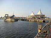 興達港。情人碼頭:DSC07535.JPG