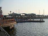 興達港。情人碼頭:DSC07536.JPG