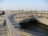 興達港。情人碼頭:DSC07523.JPG