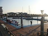 興達港。情人碼頭:DSC07539.JPG