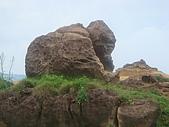 野柳。地質公園:DSC00016.JPG