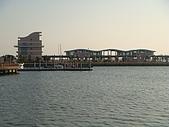 興達港。情人碼頭:DSC07513.JPG