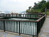 日月潭。水社碼頭:DSC04667.JPG