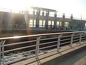 興達港。情人碼頭:DSC07514.JPG