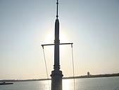 興達港。情人碼頭:DSC07525.JPG