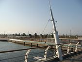 興達港。情人碼頭:DSC07526.JPG