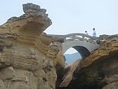 野柳。地質公園:DSC00020.JPG