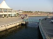 興達港。情人碼頭:DSC07527.JPG