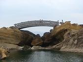 野柳。地質公園:DSC00021.JPG