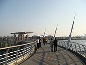 興達港。情人碼頭:DSC07528.JPG