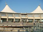 興達港。情人碼頭:DSC07516.JPG