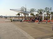 興達港。情人碼頭:DSC07502.JPG
