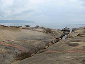 野柳。地質公園:DSC00024.JPG