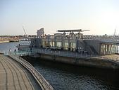 興達港。情人碼頭:DSC07530.JPG