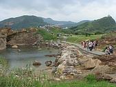 野柳。地質公園:DSC00026.JPG