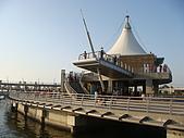 興達港。情人碼頭:DSC07531.JPG