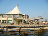 興達港。情人碼頭:DSC07518.JPG