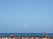 7/12 貢寮海洋音樂祭:DSC05225.JPG
