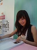 MyCyndi - 王心凌:Cyndi-FB-010.jpg
