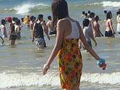 7/12 貢寮海洋音樂祭:DSC05229.JPG