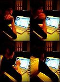 MyCyndi - 王心凌:Cyndi-FB-002.jpg