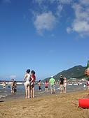 7/12 貢寮海洋音樂祭:DSC05230.JPG