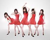MyCyndi - 王心凌:Cyndi-FB-004.jpg