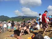 7/12 貢寮海洋音樂祭:DSC05231.JPG