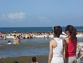 7/12 貢寮海洋音樂祭:DSC05232.JPG